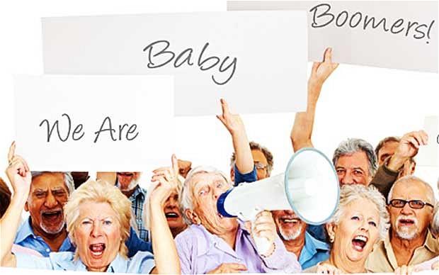 baby-boomers_2613902b