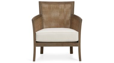 blake-grey-wash-lounge-chair-with-cushion