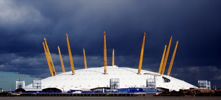 millennium_dome_zakgollop_version