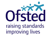 ofsted-logo-gov-uk