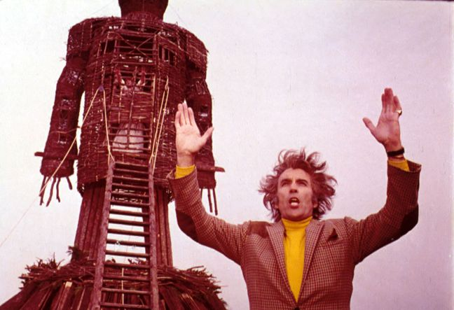 wicker-man-film-still-2