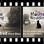 Outakes from The Mouse Wedding (AFU TV)