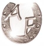 The AFU Logo!