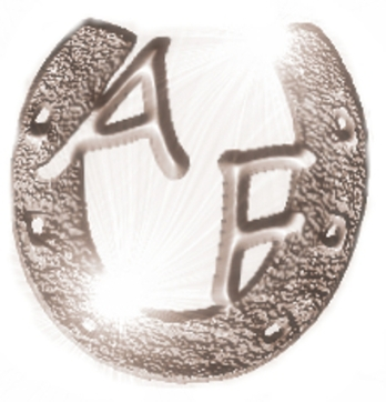 AFUlogoLarge