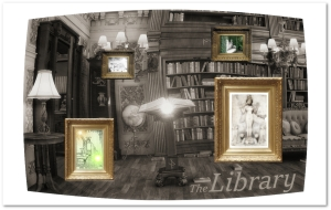 LibraryOngoing