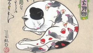 monmon-cats-portada-704x400