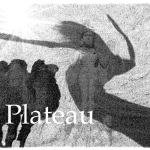 Plateau Cover #1