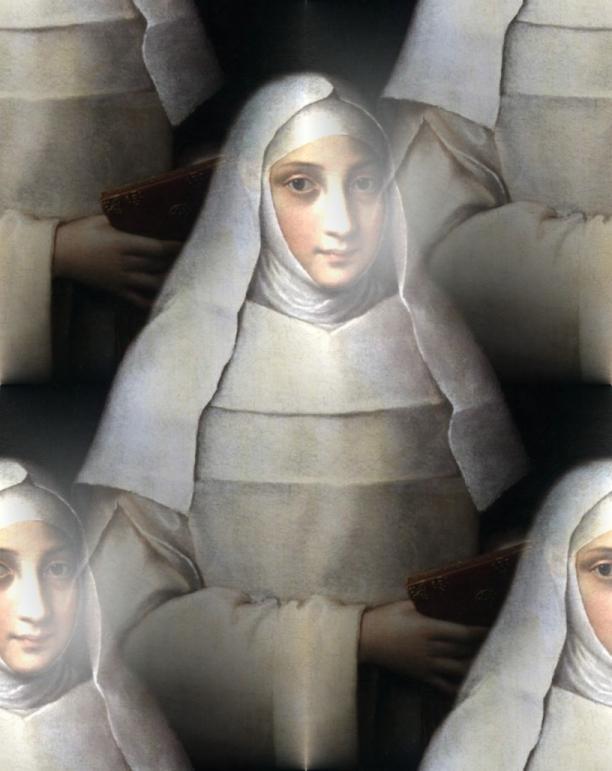 s-anguissola-portrait-d-une-nonne-1551