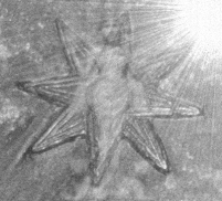 SumerianProverbs
