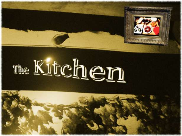 kitchenongoinglq