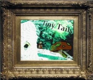 TinyTalesLogo