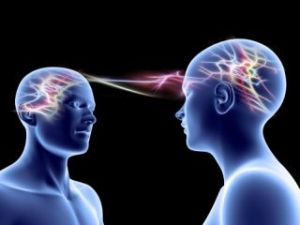 1-mirror-neurons